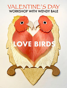 Love bird poster.jpg