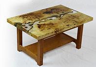 2_Oak Creek table copy.jpg