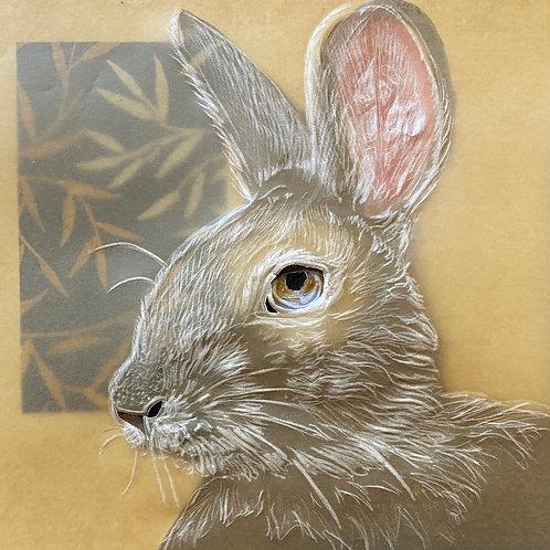The Good Bunny