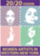 Logo_2020Vision_Castellani_2019 (2).jpg
