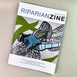 Riparian Zine
