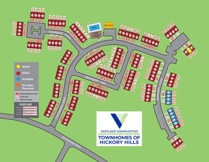 HickoryHillsMap Jan 2021.jpeg