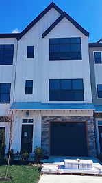 Townhome for Sale Nashville