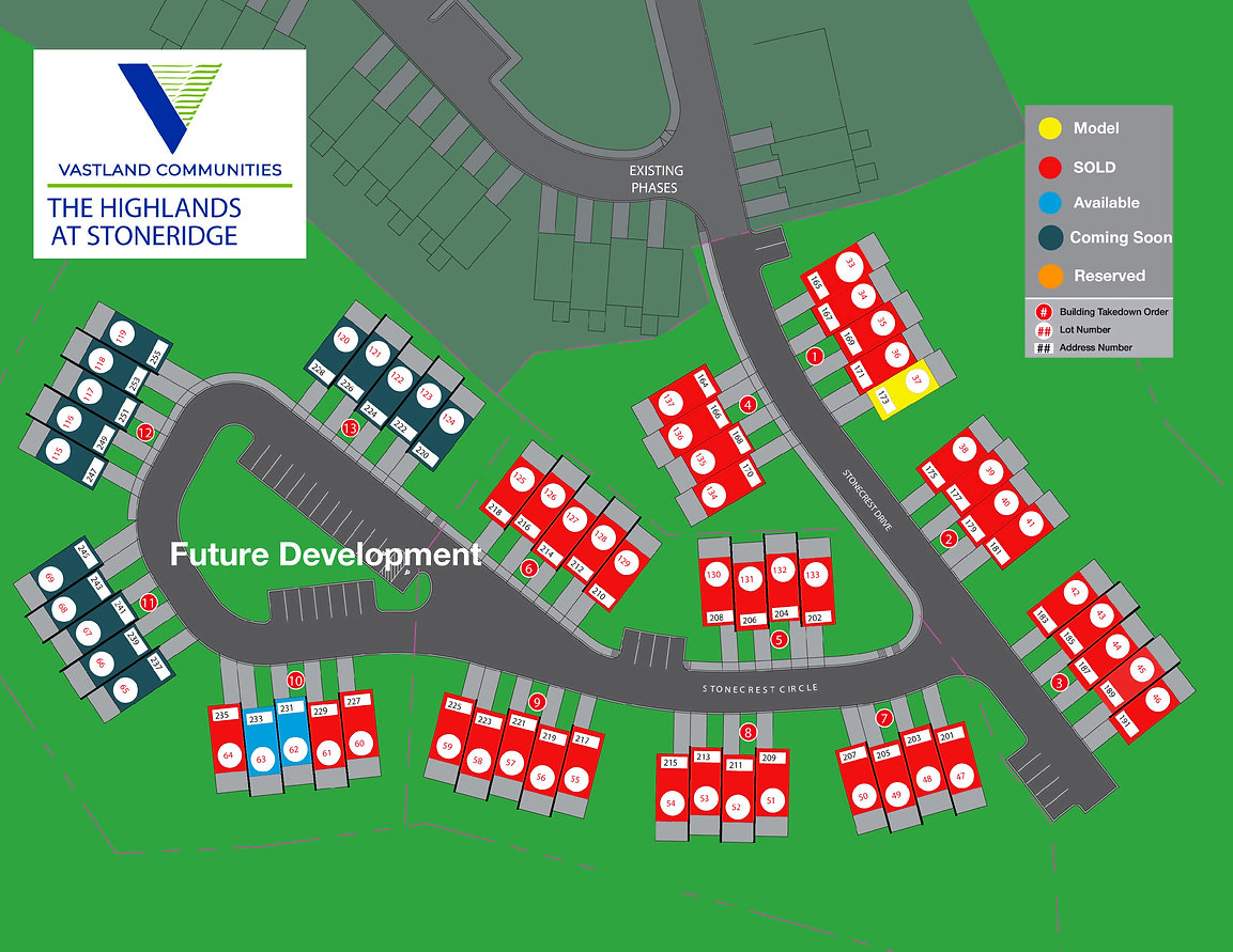 SR Colored Site Plan May.jpg