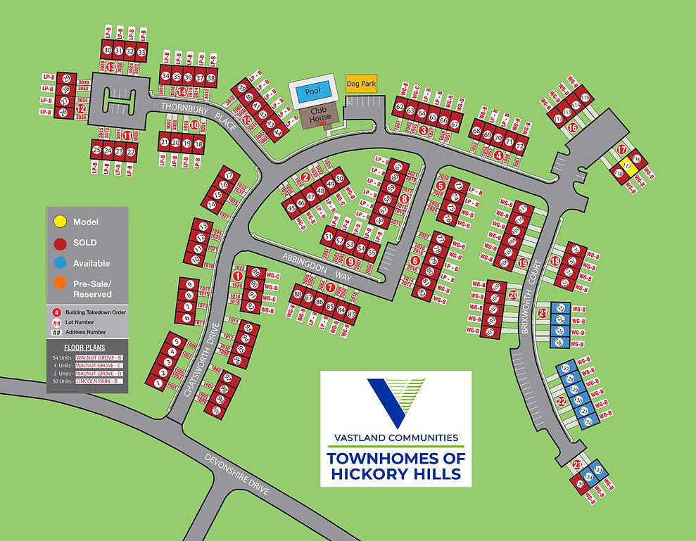 HickoryHillsMap October 2020.jpg