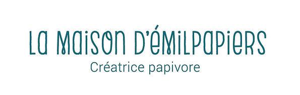 Logo fd vert_Logo vert.jpg