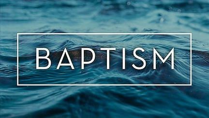 0e7482782_1529620321_baptism-web-new_edited.jpg