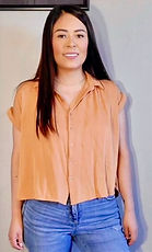 Maria Ramirez.jpg
