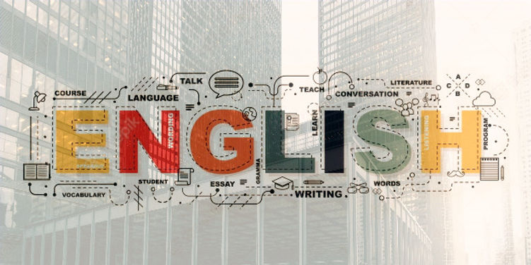 english-word-education-banner_66675-157_edited.jpg