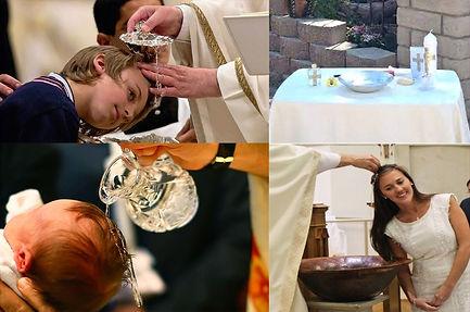 BAPTISMHOMEPAGE_edited.jpg