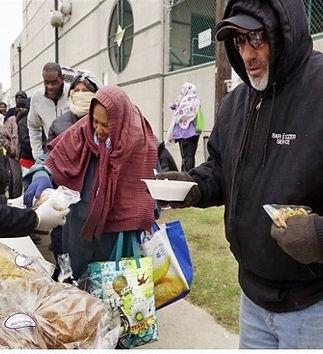 Homeless%20Feeding_edited.jpg