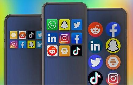 5-best-phones-for-social-media-addicts-i