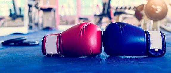 boxing pic c1.jpg
