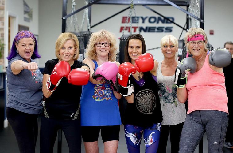 ladies boxing.jpg
