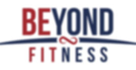 Beyond Fitness Logo FINAL HiRes.jpg