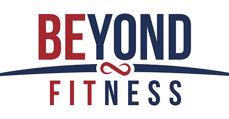 Beyond Fitness Logo FINAL HiRes.jpg