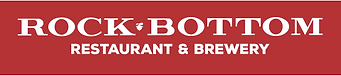 rock_bottom_brewery_580_x_580_tpy.png