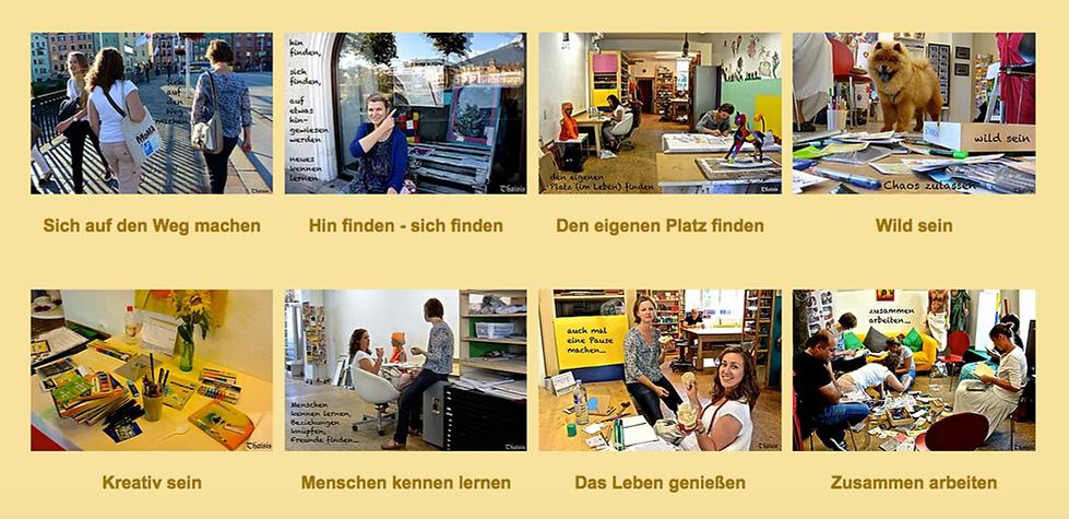 Kreativworkshop Innsbruck Bernhardt.png