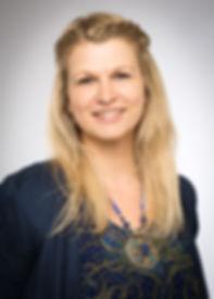 Mag.a Alexandra Bernhardt, Psychotherapeutin, Innsbruck, Katathym Imaginative Psychotherapie, KIP, Therapie Innsbruck, www.psychotherapie-bernhardt.com,