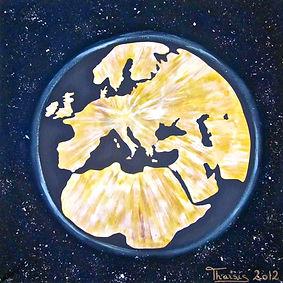 Welt im Wandel Alexandra Maria Thaisis B