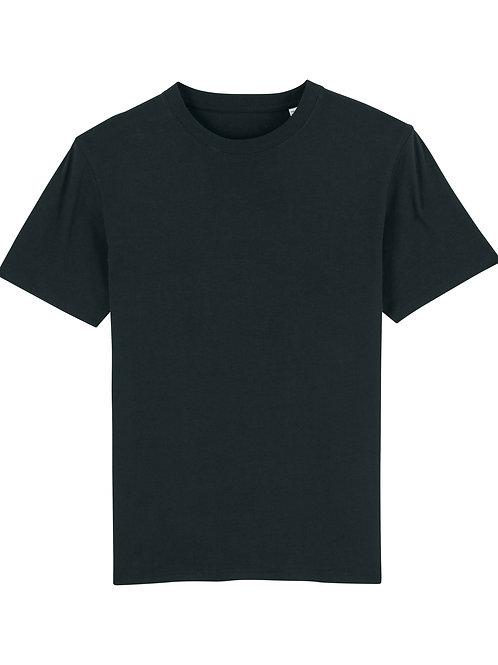 Sparker Heavy T-shirt