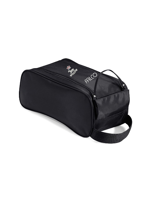 KCRFC Boot Bag