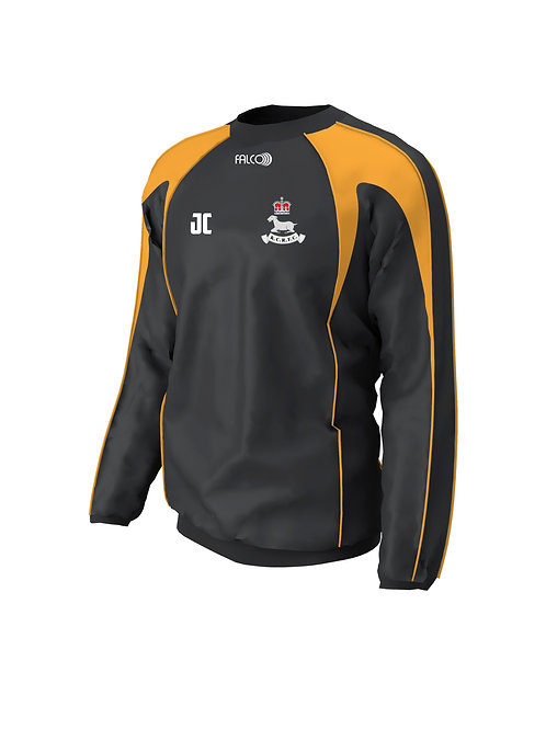 KCRFC Junior Elite Training Top