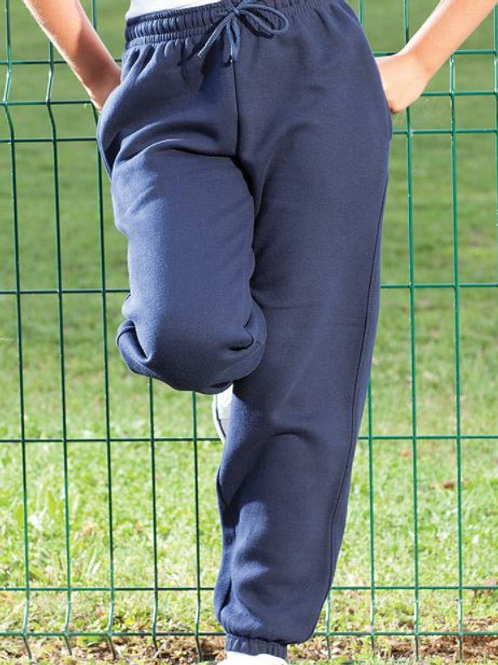 BaytonJogging Bottoms