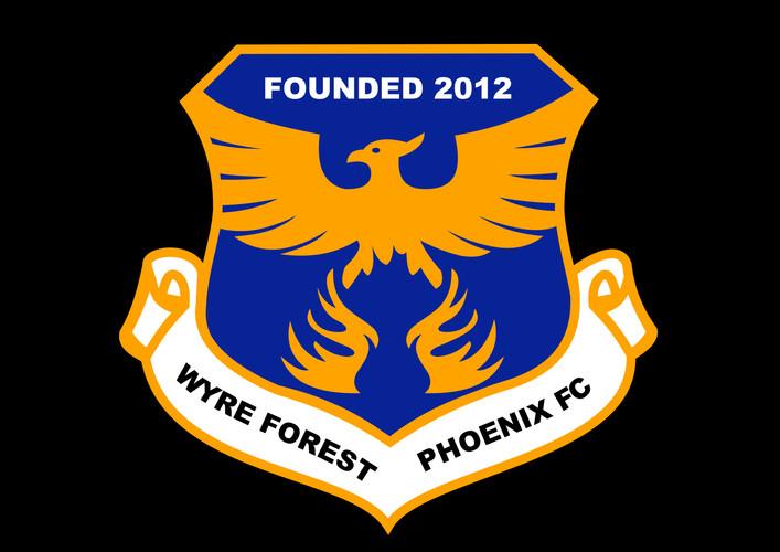WFPFC.jpg