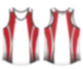 Running Vest.PNG