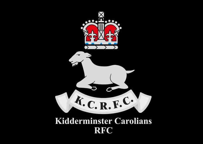 KCRFC.jpg