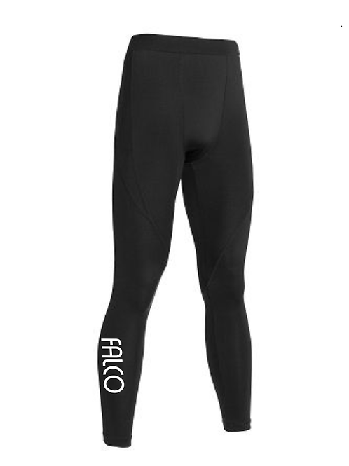 Elite Baselayer Leggings