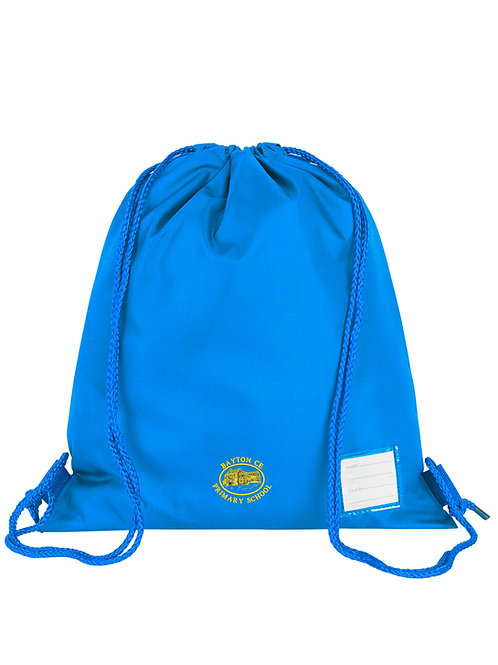Bayton Gym Bag