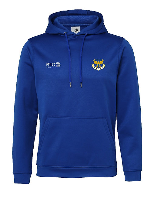 WFPFC Adult Supporters Hoodie