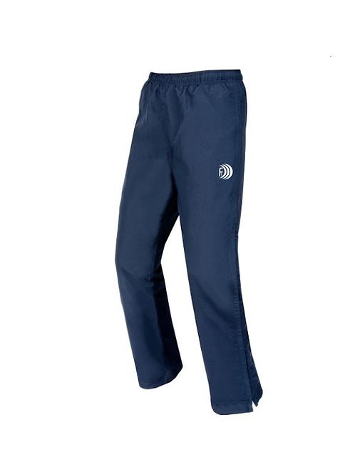 Pro Club Pants