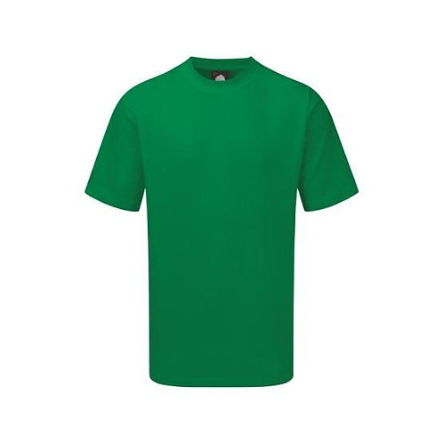 ORN Plover Tee