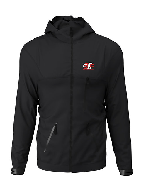 CBRG Pro Rain Jacket