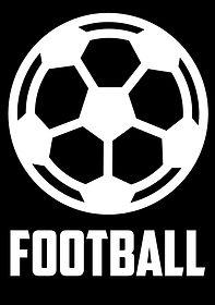 Football Button.jpg