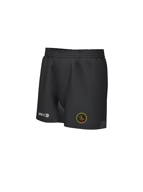 CMRFC Pro Rugby Shorts