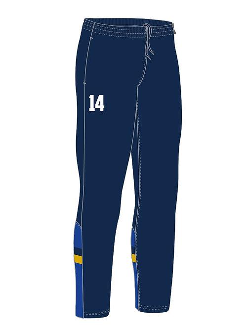 WFPFC eVo Skinny Pants