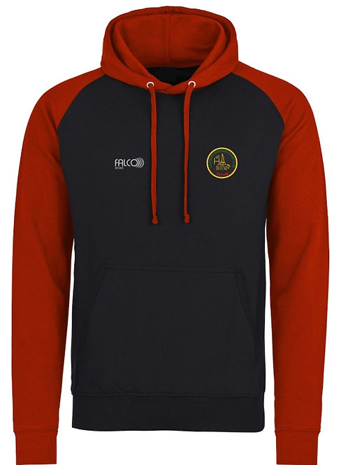 CMRFC Adult Supporter Hoodie