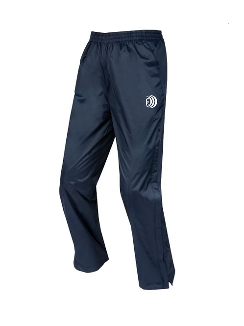 Elite Showerproof Pants