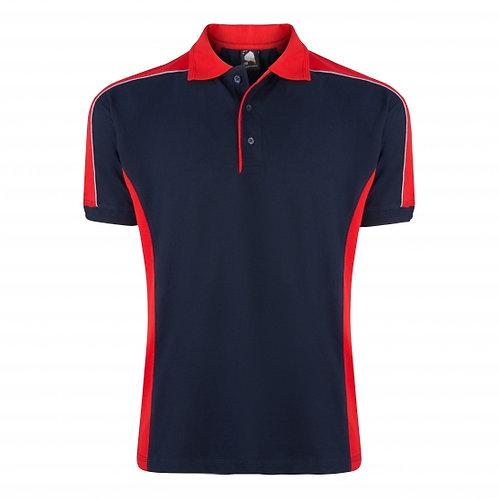 ORN Avocet Polo Shirt
