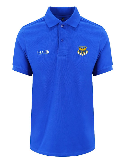 WFPFC Adult Supporter Polo Shirt