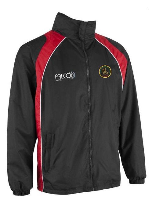 CMRFC Adult Elite Showerproof Jacket