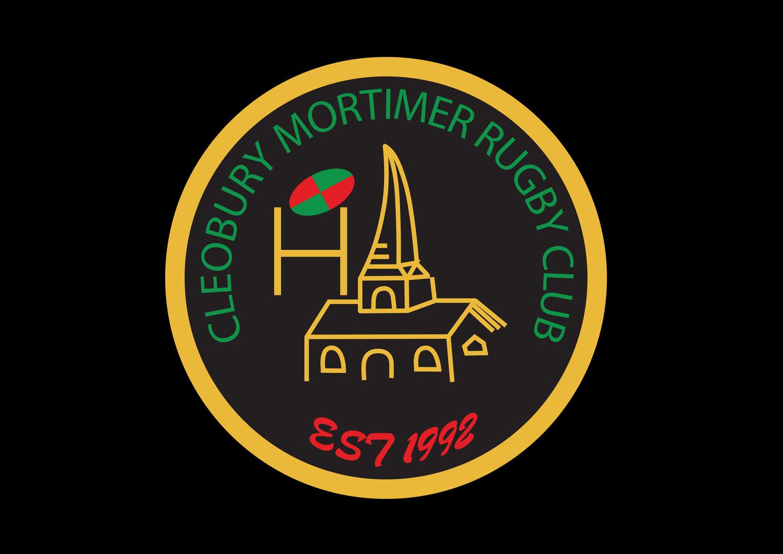 Cleobury Mortimer RFC.jpg