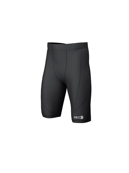 Falco Junior Pro Baselayer Shorts