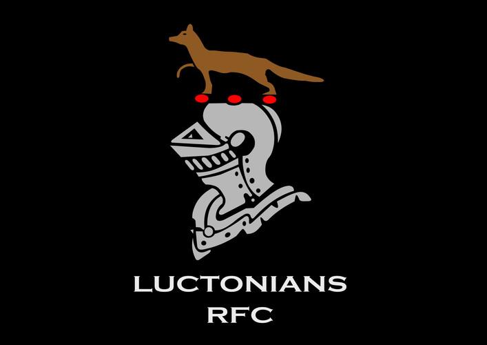 Luctonians RFC.jpg