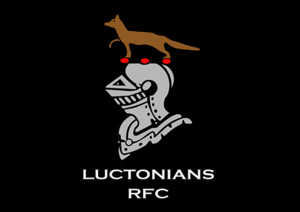 Luctonians RFC.jpg