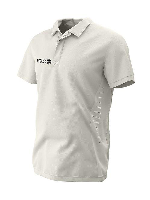 Radical Polo Shirt
